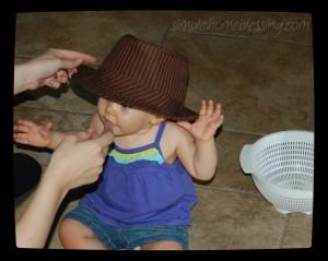 dad's hat.jpg