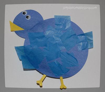 bluebird_opt