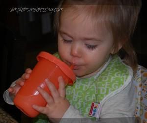 orange juice 5