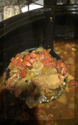 brisket stew done