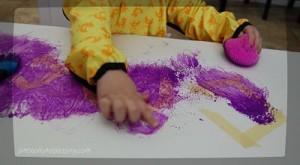 purple paint_opt