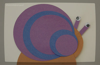 purple snail_opt