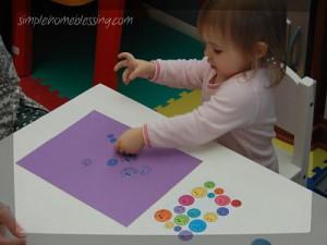 purple stickers_opt