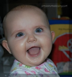 wren smiles