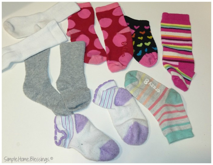 laundry helps for moms
