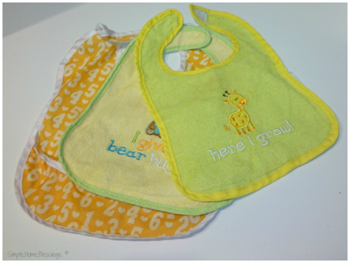 laundry helps for toddler and baby moms, so simple solution to common laundry problems