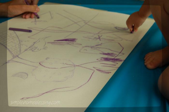 PBOTD_Harold and the Purple Crayon