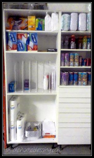 garage pantry 2