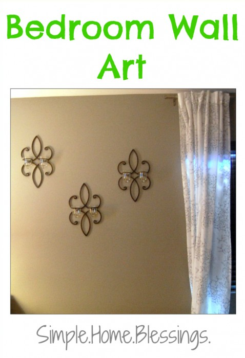 task 6 master bedroom wall art simple home blessings