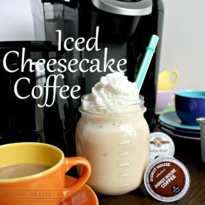 Keurig_icedcheesecakecoffee_featured