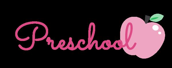 Preschool - Simple.Home.Blessings.