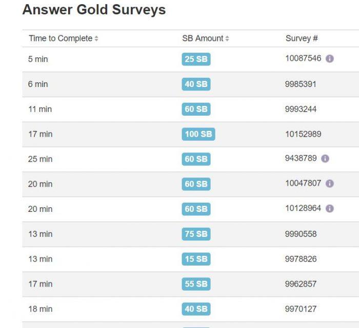 earn cash with Swagbucks and surveys