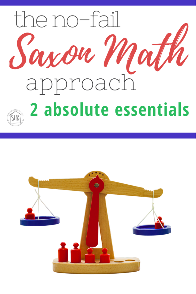 the Saxon Math approach includes incremental development and constant meaningful review