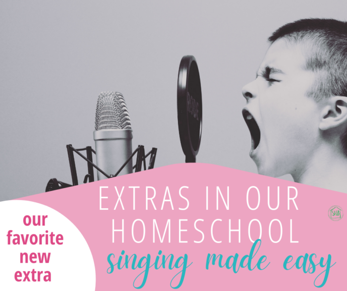 Does your child want to learn to sing more proficiently? Yes, you can teach him or her to sing with the Singing Made Easy ~ Level 1 online course. This course was created by a professional voice teacher who over the course of 45 years offered private training to over 4,000 students of all ages, from preschoolers to mature adults!