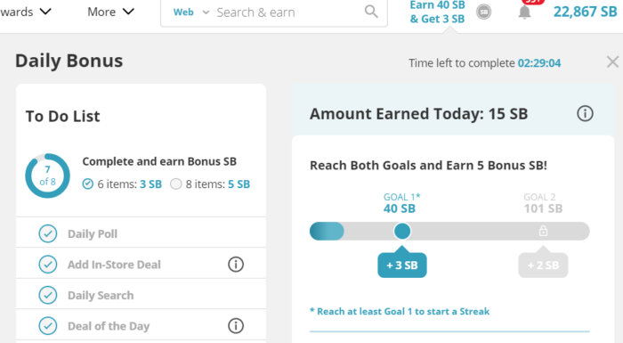 Super simple ways to earn hidden Swagbucks. Unlock the hidden earning potential of Swagbucks with these tips. Do you know these?