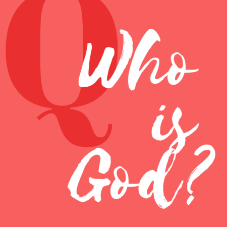Catechism Cards, Questions 9-16