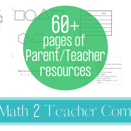 Saxon Math 2 Teacher Companion